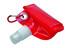 baladeo Drikkeblære Kinzig Drikkeflaske rød